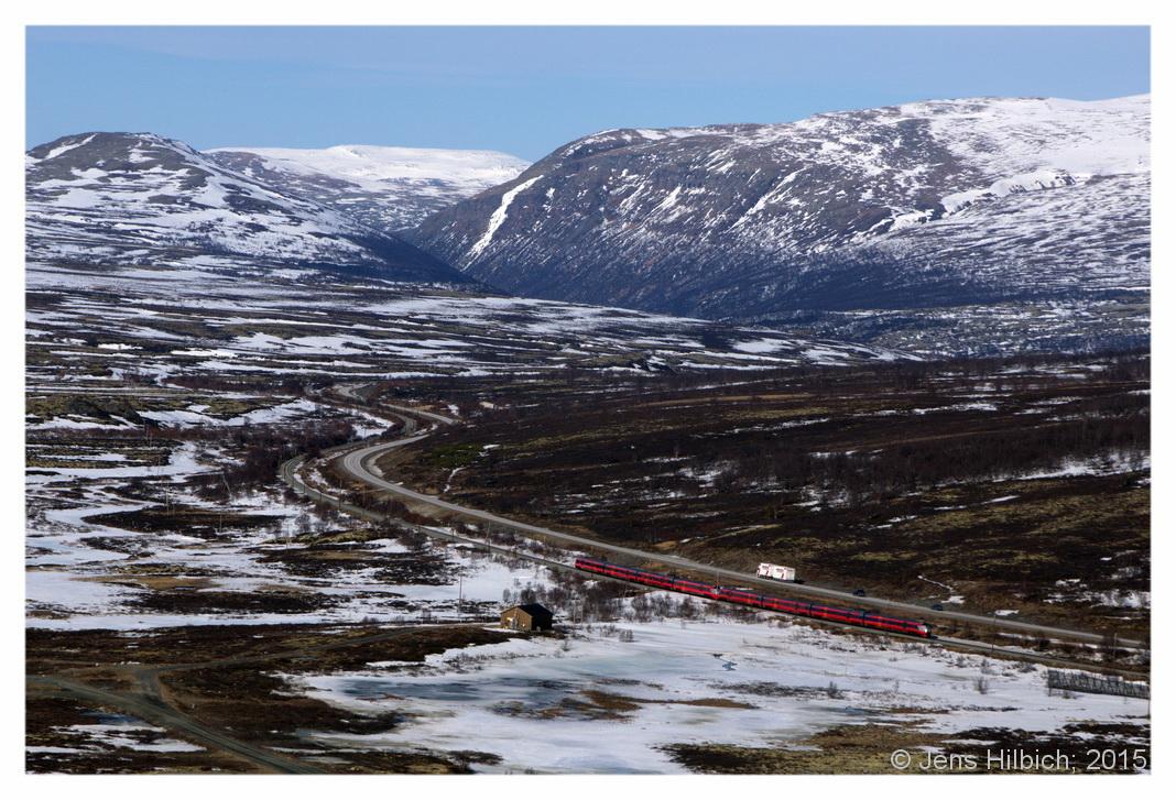 http://www.eisenbahn-und-mehr.de//Bilder/DSO/2015_Norwegen/2015-04-19%2016-33-04%20-%20DSC05403.jpg