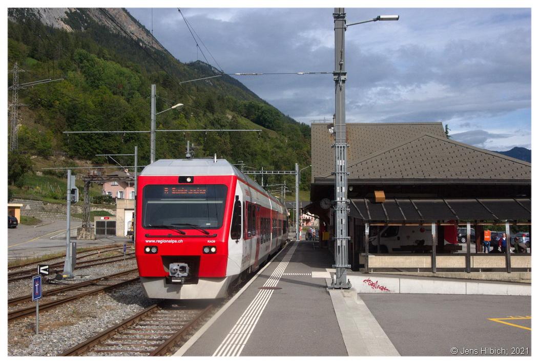 http://www.eisenbahn-und-mehr.de/Bilder/DSO/2020_Schweiz/2020-09-24%2011-17-44%20-%20DSC07801.jpg