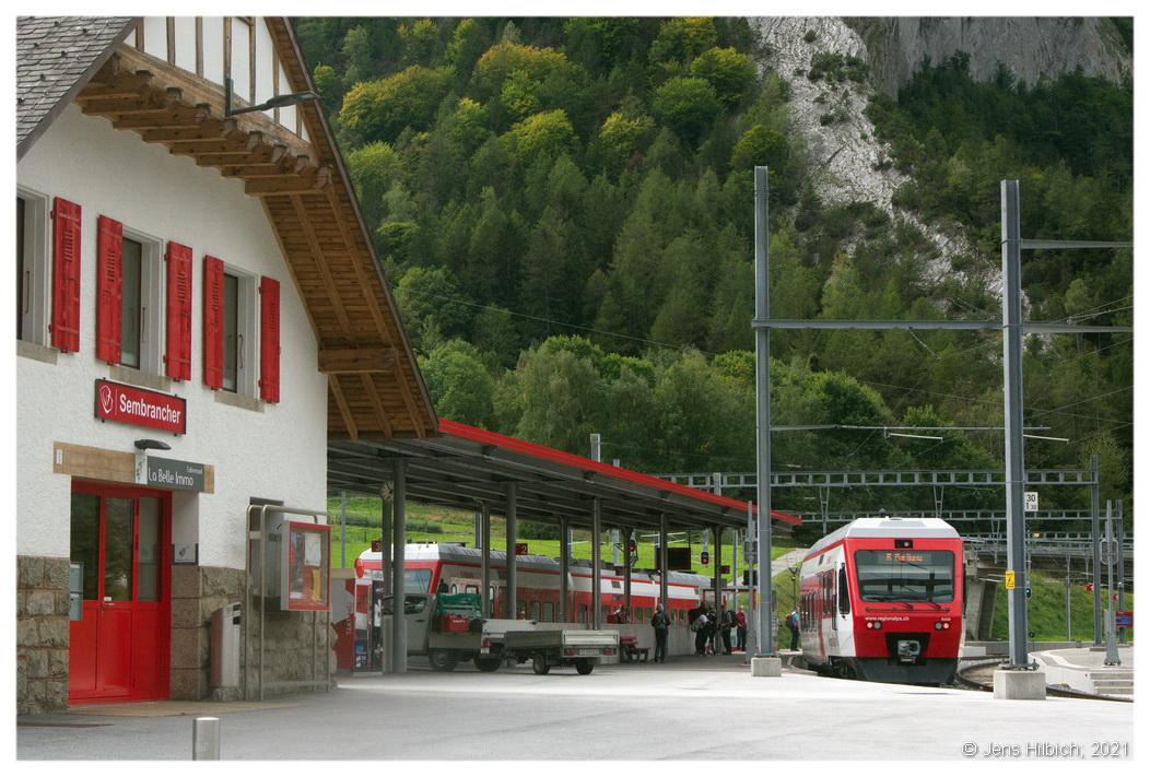 http://www.eisenbahn-und-mehr.de/Bilder/DSO/2020_Schweiz/2020-09-24%2013-55-32%20-%20DSC07826.jpg
